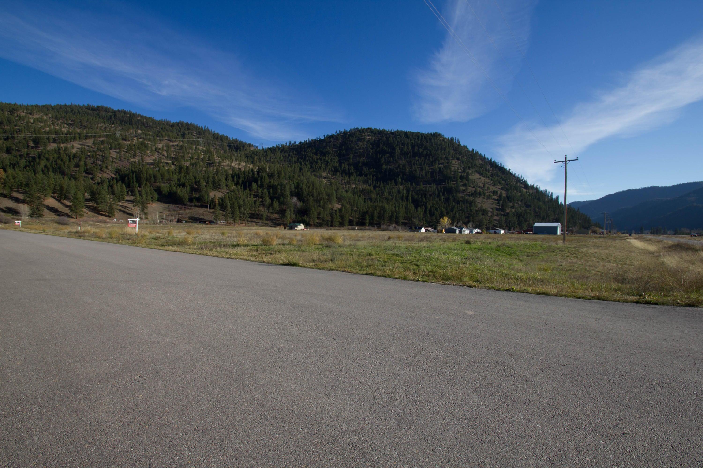 Lot 25 Pamin Loop, Clinton, MT 59825