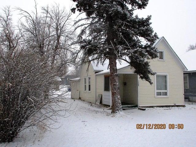 1608 6th Avenue N, Great Falls, MT 59401