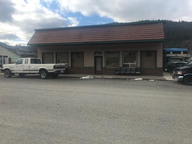 230 E Kootenai Avenue, Troy, MT 59935