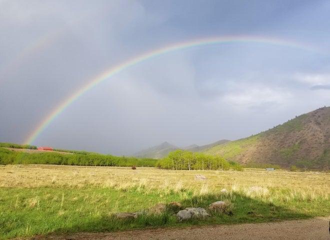 700 Clear Creek Trail, Anaconda, MT 59711