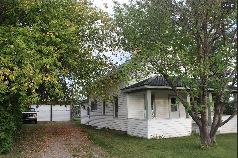279 School Addition Road, Somers, MT 59932