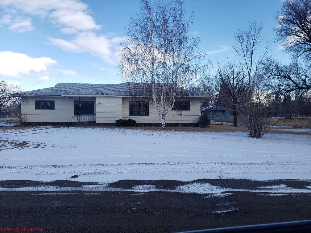 5025 Kerr Drive, Helena, MT 59602
