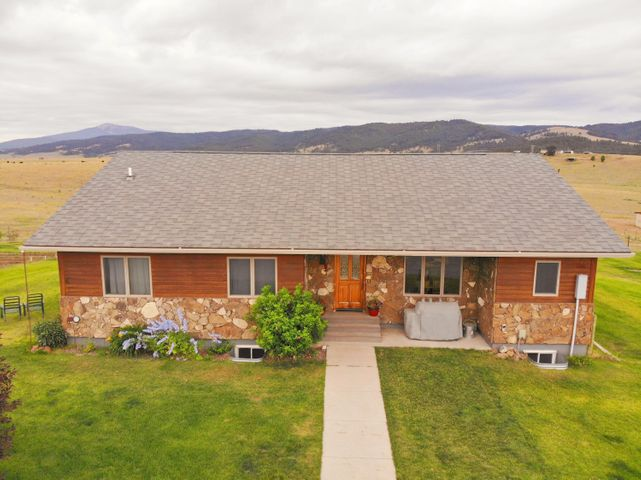 371 Lily Meadows, Butte, MT 59750