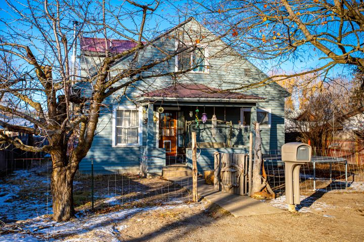 436 9th Avenue W, Kalispell, MT 59901