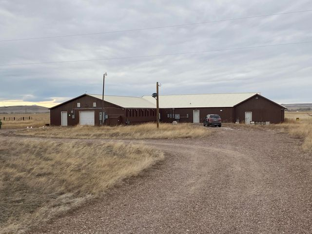 963 Mciver Road, Great Falls, MT 59404