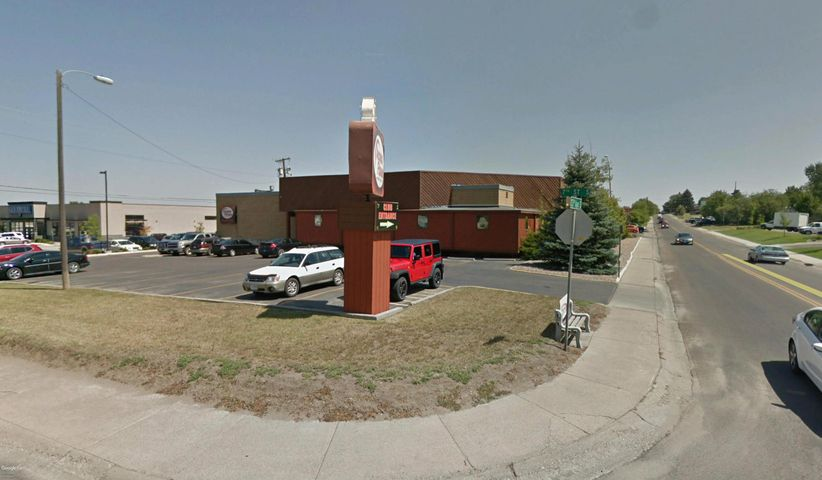 715 13th Avenue S, Great Falls, MT 59405