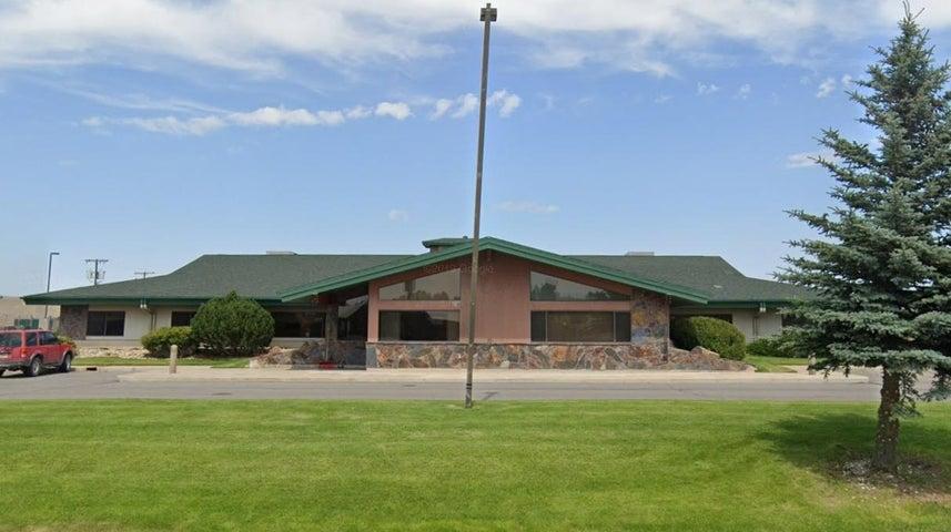 1002 Hollenback Lane, Deer Lodge, MT 59722