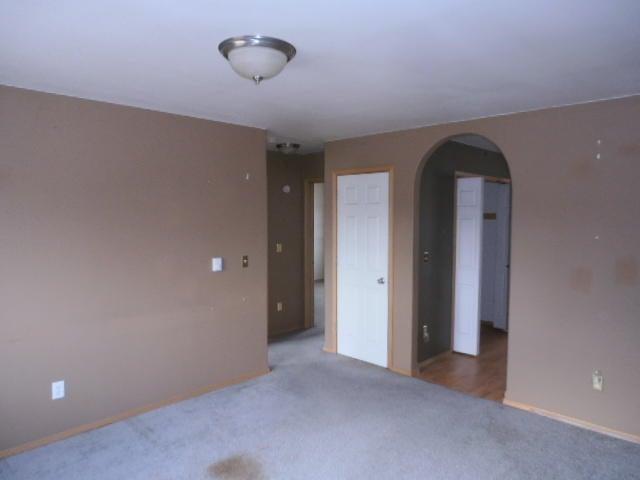 308 N Thurman Avenue Unit 3, East Helena, MT 59635