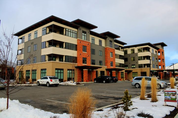 2625 Dearborn Avenue #304, Missoula, MT 59801