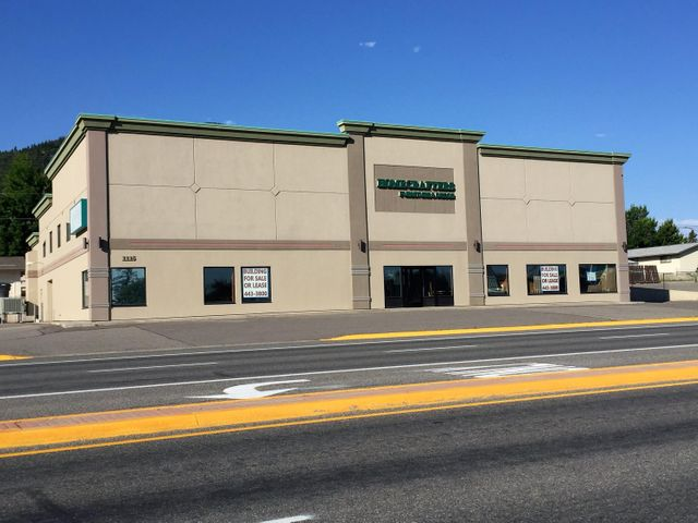1115 Euclid Avenue, Helena, MT 59601