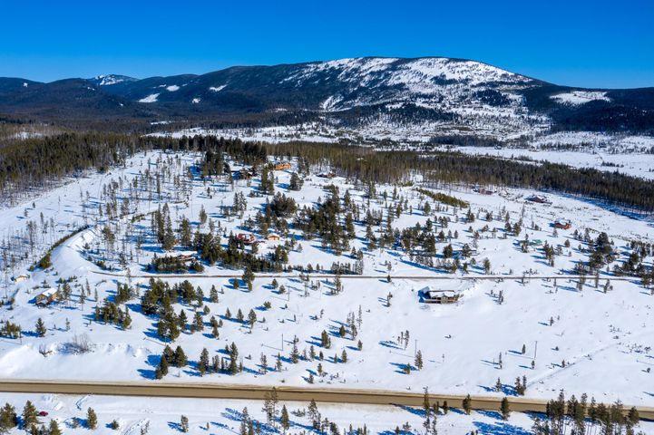 371 Wildlife Lane, Anaconda, MT 59711