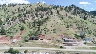 1465 Beartooth Road, Wolf Creek, MT 59648