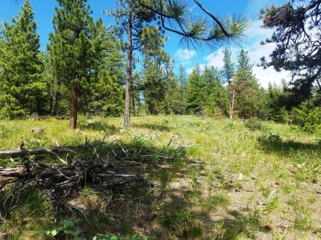 140 Upper Lamaraux Creek Road, Paradise, MT 59856
