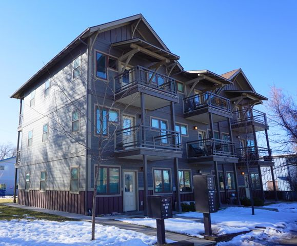 1335 Dakota Street, Missoula, MT 59801