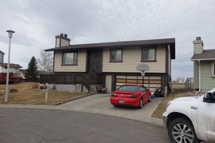 5105 Oakwood Court, Great Falls, MT 59401