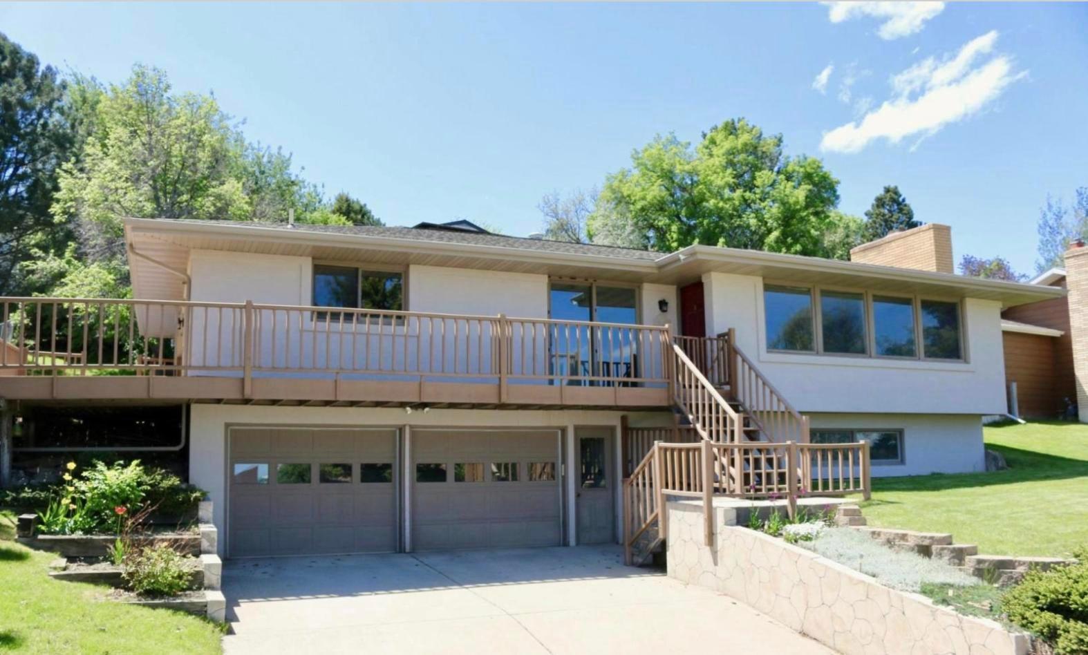 2750 Greenbriar Drive, Great Falls, MT 59404