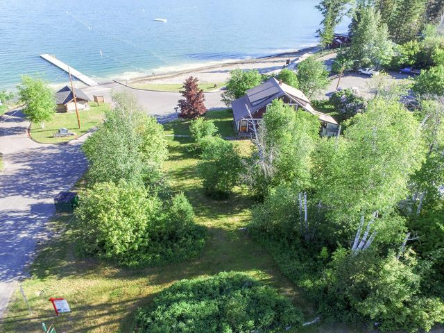 1 Lakeside Boulevard, Whitefish, MT 59937