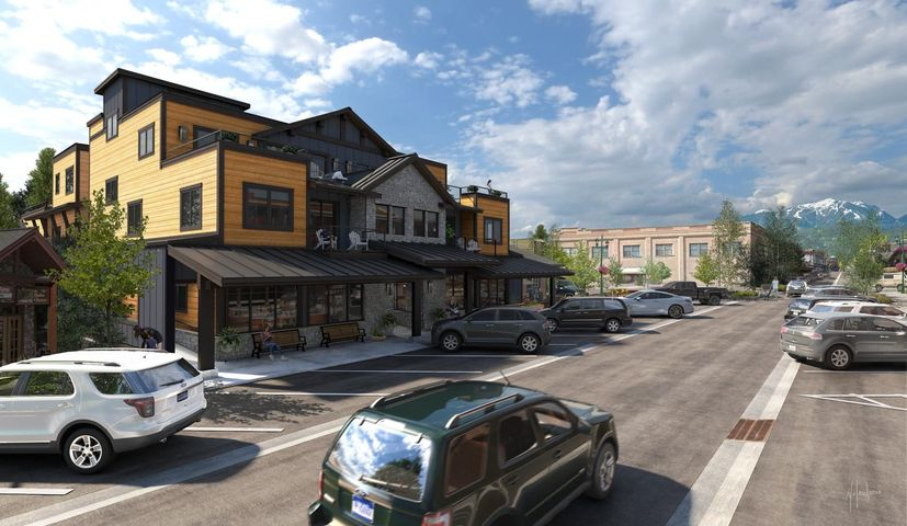 334 Central Avenue 202, Whitefish, MT 59937