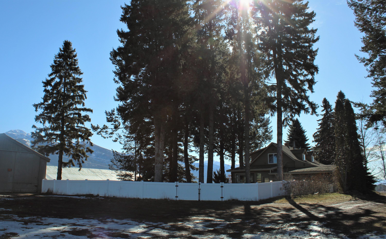 35224 Minesinger Trail, Polson, MT 59860
