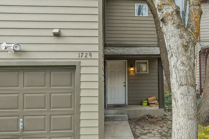 1729 Ethel Court, Missoula, MT 59802