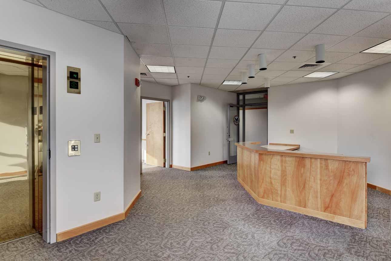 40 W 14th Street Unit 3a, Helena, MT 59601