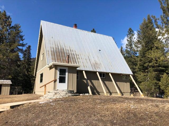 960 Rogers Lake Road