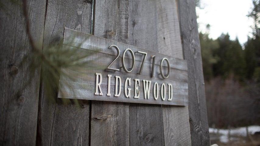 20710 Ridgewood Drive, Huson, MT 59846