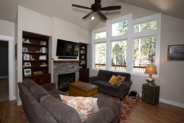 245 Mountain Timbers Drive, Columbia Falls, MT 59912