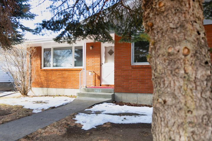 2823 3rd Avenue N, Great Falls, MT 59401