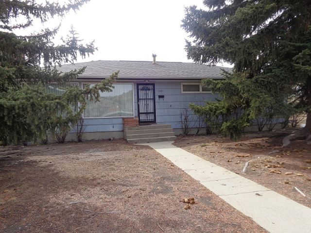 2001 Hamburg Street, Anaconda, MT 59711