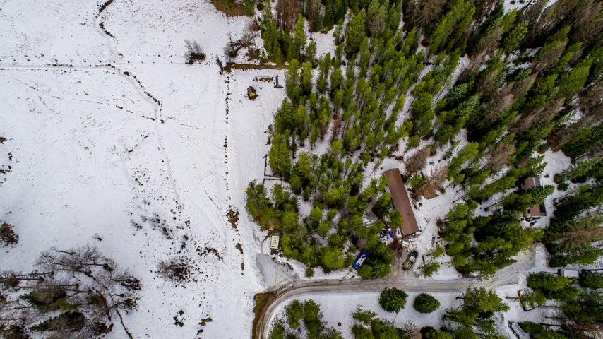 133 White Bird Trail, Olney, MT 59927