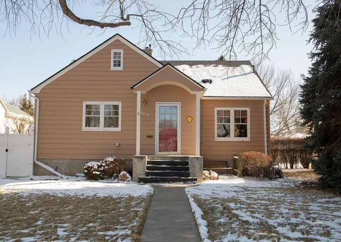 3010 Central Avenue, Great Falls, MT 59401