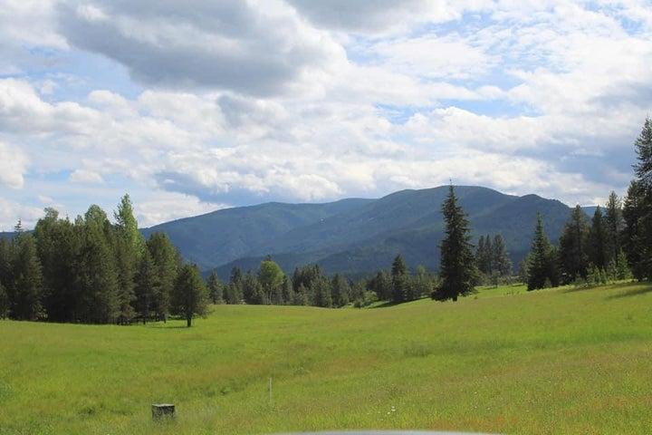 5b Bear Cub Road, Trout Creek, MT 59874