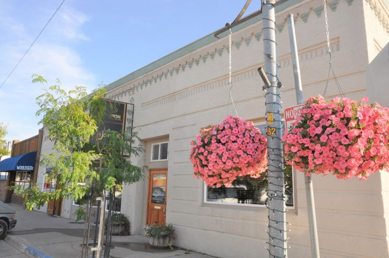 327 Main Street S E 329 & 331, Ronan, MT 59864