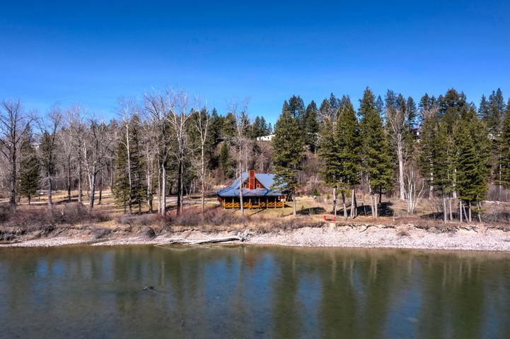 1300a Elk Bend Trail, Columbia Falls, MT 59912