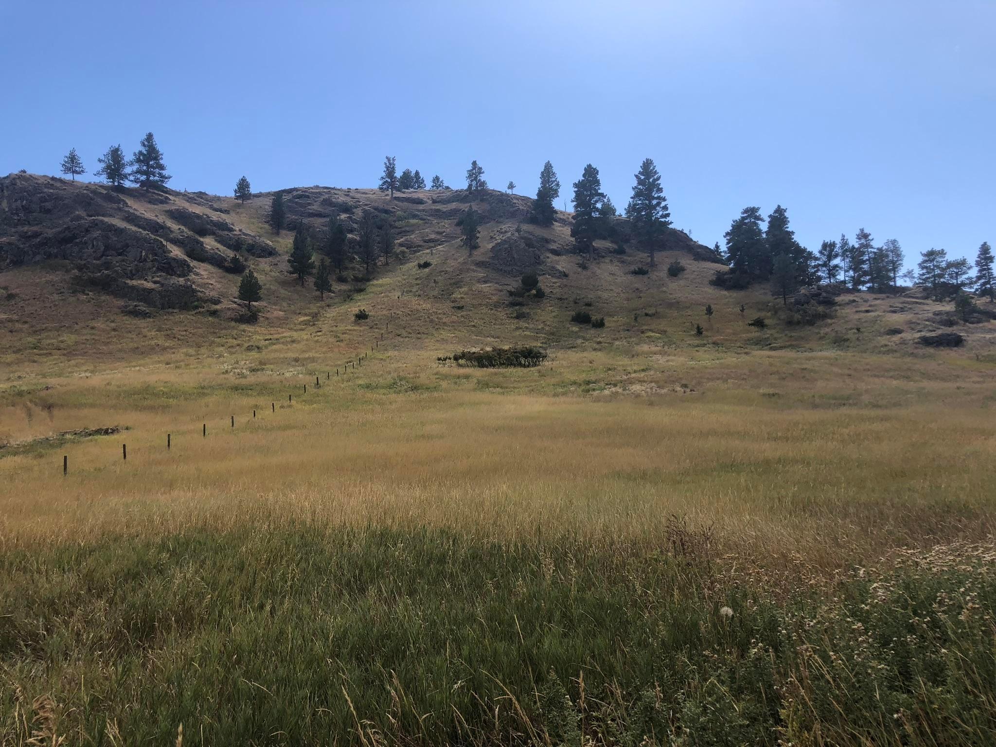Nhn Bluebird Drive, Cascade, MT 59421
