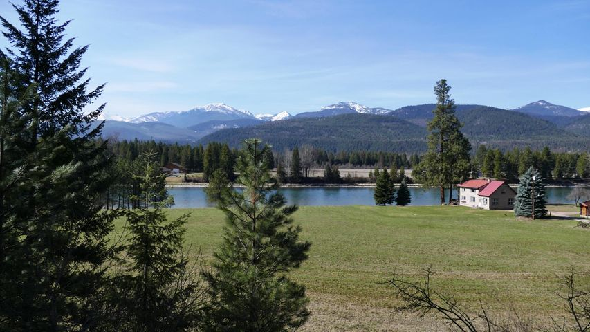 1165 Kootenai River Road, Libby, MT 59923