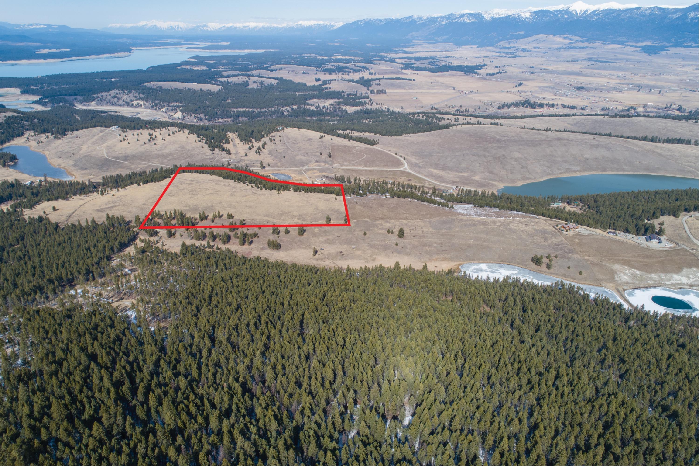 3720 Black Lake Road, Rexford, MT 59930