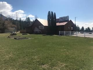 1700/1770 Mt Highway 206, Columbia Falls, MT 59912