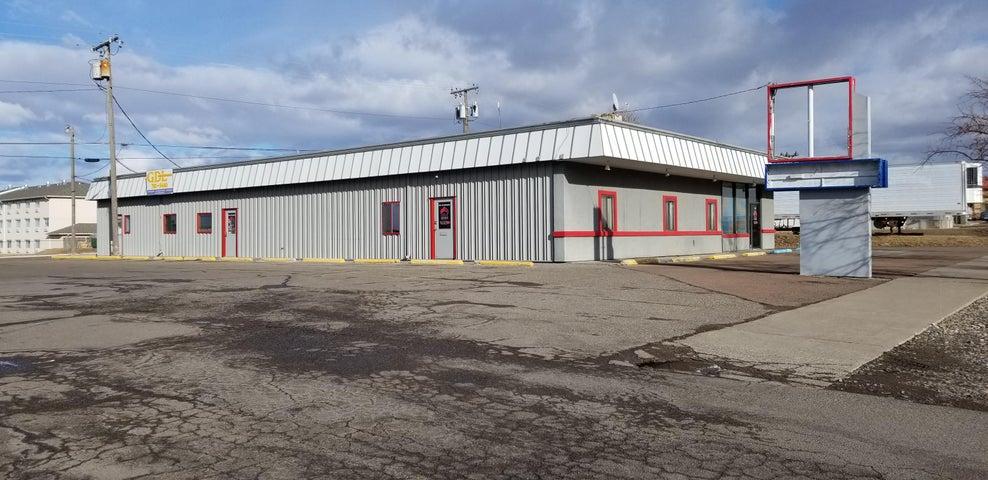 807 13th Avenue S, Great Falls, MT 59405