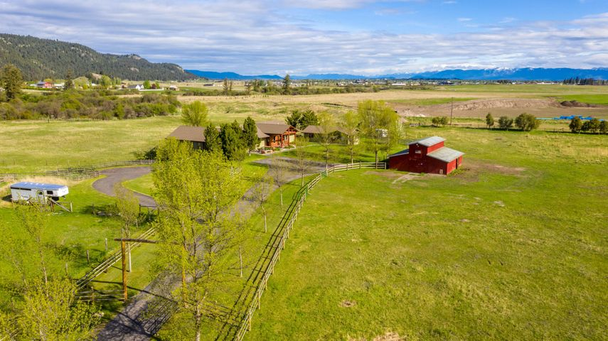 255 Ashley Meadows, Kalispell, MT 59901