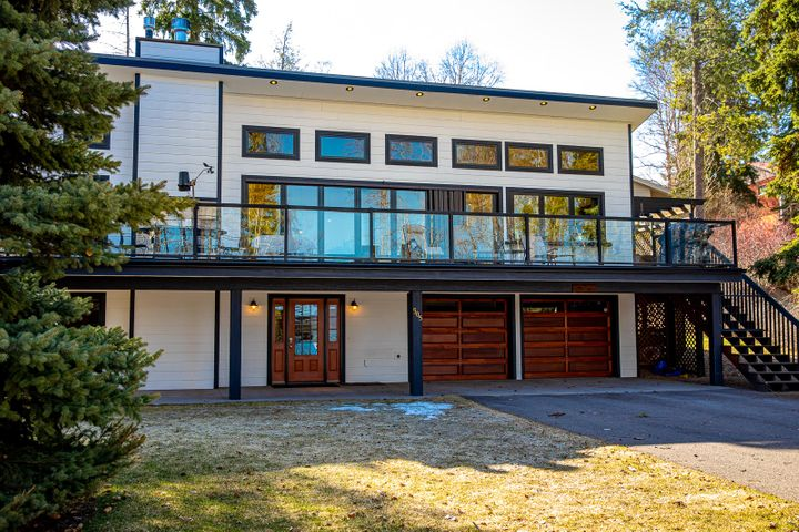 505 Parkway Drive, Whitefish, MT 59937