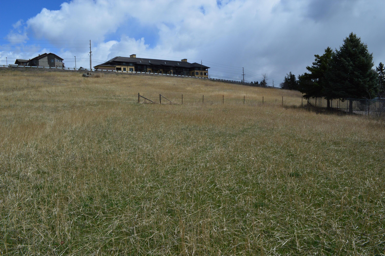 1079 N Meridian Road, Kalispell, MT 59901