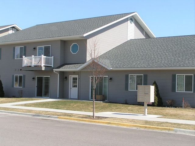 14 Diane Road, Columbia Falls, MT 59912