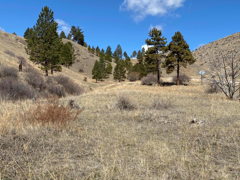 8585 Eagle View Road, Helena, MT 59602