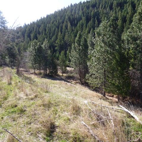 9487 Upper Miller Creek Road