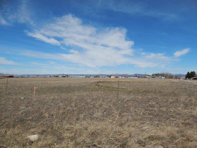 Tbd Elkview Road, East Helena, MT 59635