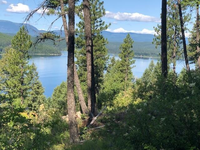 120 Mule Deer Trail, Whitefish, MT 59937