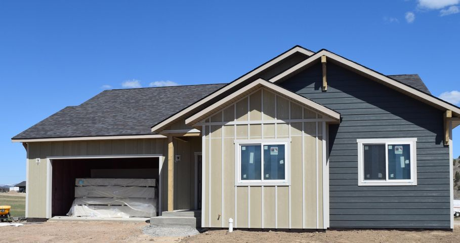 5532 Thimbleberry Loop, Helena, MT 59602