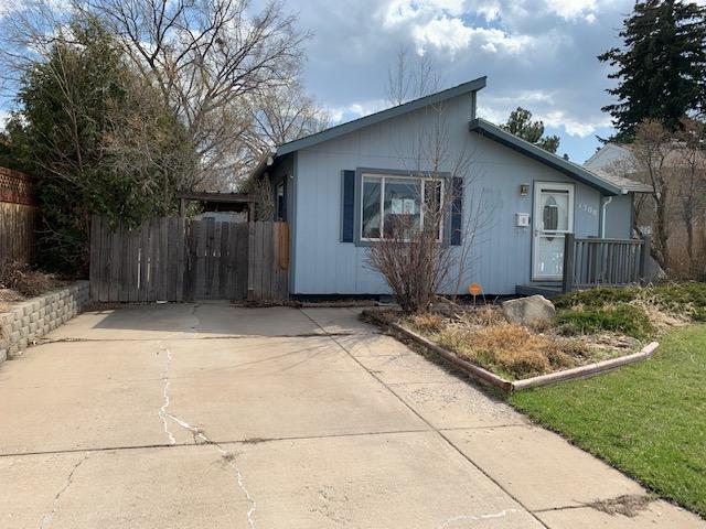 1308 7th Avenue S, Great Falls, MT 59405